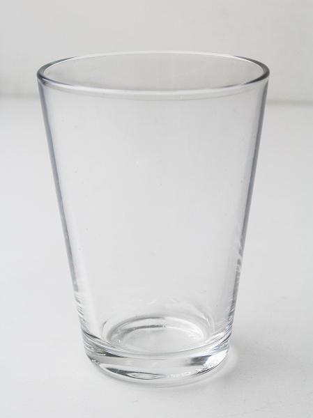 iittala イッタラ グラス/クリア glass 食器 コップ CUP 透明 ガラス【2400010910722】