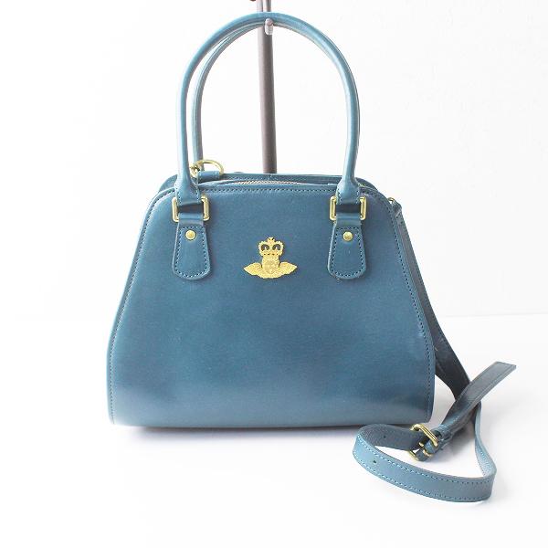 Jane Marple ジェーンマープル Angelプレートの2WAY バッグ/鞄 BAG かばん 小物【2400011333049】